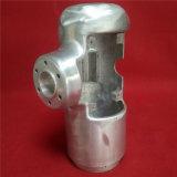 La escultura de aluminio de fundición de aluminio moldeado a presión