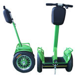 最も高いStandard Fast Speed Self Balancing Electric ScooterかElectric Car/Electric Bike