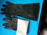 Перчатки неопрена цвета Hotsale черные в конкурсной цене