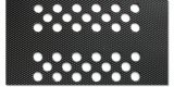 Производственная линия PP/PE пластичная Geocell