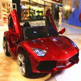 Neuer Entwurfs-kühle elektrische Spielzeug-Auto-Kinder mit Fabrik-Preis