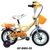 니스 디자인 (SR-D102)를 가진 아이 자전거