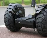 Mobiler Roller-Miniauto der APP-kontrollierter entfernbarer Batterie-E