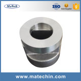 OEM Alta Qualidade CNC Usinagem de Precisão de Aço Inoxidável 304, 316