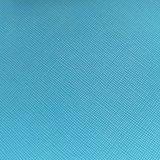 Couro de couro internacional do PVC do couro de Upholstery do couro de Upholstery da medalha de ouro Z016 do GV