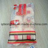 Шоколад в сборе/упаковки упаковки машины (SFJ)