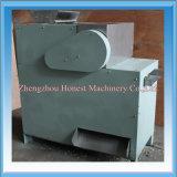De automatische Scherpe Machine van de Strook voor Pinda en Amandel