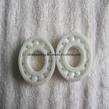 Il cuscinetto di ceramica 627 ha personalizzato il cuscinetto di ceramica 608 per il filatore di irrequietezza del filatore della mano