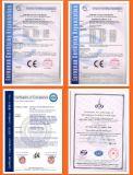 2015 [س] جديدة حامل شهادة صناعة [همبورجر بون] [رووند مشن] ([دّر30])