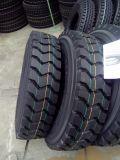 모든 강철은 광선 트럭 타이어 트럭 타이어를 Tyres