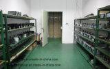 ヒュンダイElantra 2011年のための車DVD運行DVDTV車媒体システム