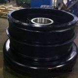 فولاذ [بلز] 51-24.00/5.0 عجلة حاسة [بلز] 75131 عجلة