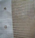 PE 레노 투명한 Getapolyen 방수포