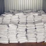 Industrieel Poeder 98% van de Rang het Oxyde van het Koper