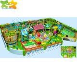prix d'usine Amusement Park Indoor des jeux pour enfants Kids jouet Jeu de terrain de jeu