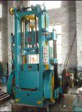 Hrydraulicの深いデッサンの出版物機械打つ機械