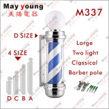M337 verstrek het Professionele Licht van Pool van de Kapper van de Salon van het Haar
