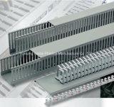 高品質PVCワイヤーダクト