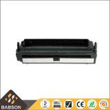 Bastantes almacenan el cartucho de toner compatible Kx-Fa78A para Panasonic Fl501/502/503/523/Flm551/552/M553/558 Flb751/B752/753/755/756/758cn