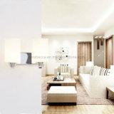 LED-Kopfende-Lampen-Schlafzimmer-kreative Treppenhaus-Lampen-Hotel-Lampe