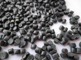 LDPE Van uitstekende kwaliteit 100AC van het plastic Materiaal voor het Maken van Zak