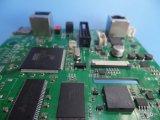 アセンブリ制御マザーボードの多層PCB Fr4 PCBアセンブリ