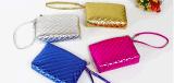 化粧品のHangbagの良質の構成の化粧品袋