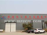 저가 고품질 강철 구조물 공장
