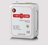 De Levering van Sunkax Geschikt voor het Elektrische Toestel van de Invoer 110V aan 220V de Convertor van het 1000WVoltage
