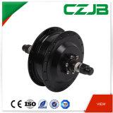 Jb-92c Venta al por mayor Comprar Ebike Motor Directo De China