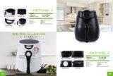 Machine de cuisson fabriquée en Chine Friteuse électrique (B199)