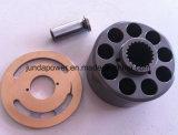 KYB 굴착기 PSVL-54 유압 펌프는 분해한다 (PSVL-54)