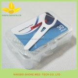 Косметический уход зубную нить подборщика