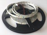 Indicatore luminoso della striscia 12V di SMD 2835 LED