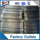 Laminato a freddo 304 barre quadrate dell'acciaio inossidabile/Rod