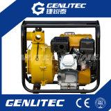 pompe à eau à haute pression de lutte contre l'incendie de l'essence 2inch