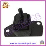 Suporte de montagem de borracha da fábrica de auto fábrica para Toyota (12361-87401)