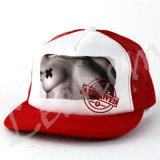 새로운 형식 Snapback 시대 메시 Caps&Hats