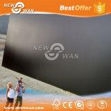 중국에서 Linyi 경재 코어 12mm 15mm 18mm 바다 합판