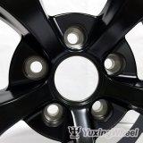 18 인치 합금 바퀴는 판매를 위한 5X114.3에 테를 단다