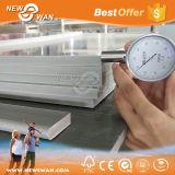 構築のための18mm PVCプラスチック型枠/具体的な型枠