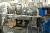 Chaîne de production de remplissage de bouteilles de jus de fruit de remplissage à chaud