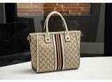 Disegno di modo di prezzi di fabbrica del sacchetto di cuoio dell'unità di elaborazione di modo per Handbags della signora Travel Women