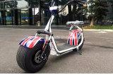 Motorino della città di Harley