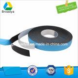 Hot Melt Jumbo de la base de espuma EVA en el rollo de cinta adhesiva (2,0 mm/EH20)