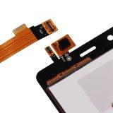 Bq E4.5 0631の携帯電話LCDのためのスクリーンLCD