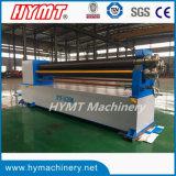 Machine de roulement W11F-3X1500 asymétrique mécanique
