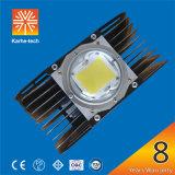 El LED 300W IP67 impermeabiliza la lámpara del cuadrado de la carretera del estacionamiento del estadio del deporte