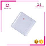 Lettore di controllo di accesso della scheda RFID di identificazione di Wiegand CI della prova della polvere e dell'acqua