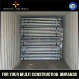 Easy Install Scaffolding Shoring Prop